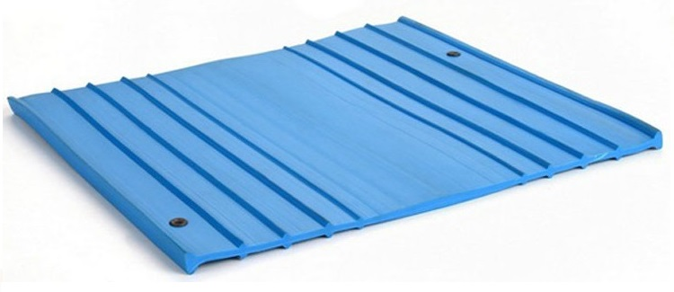 High Quality building waterproof material PVC waterstop,Best building  waterproof material PVC waterstop Manufacturer